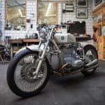 BMW-R80-Sidecar-Motorcycle-By-Kingson-Customs-1