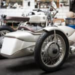 BMW-R80-Sidecar-Motorcycle-By-Kingson-Customs-3