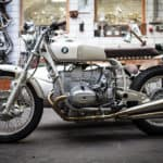 BMW-R80-Sidecar-Motorcycle-By-Kingson-Customs-5