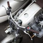 BMW-R80-Sidecar-Motorcycle-By-Kingson-Customs-6