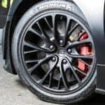 Bugatti Veyron Super Sport 4