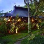 Capella Ubud, Bali 1