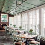 Clifton Hotel Virginia 6