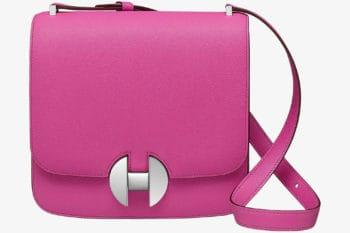 Hermès 2002 1