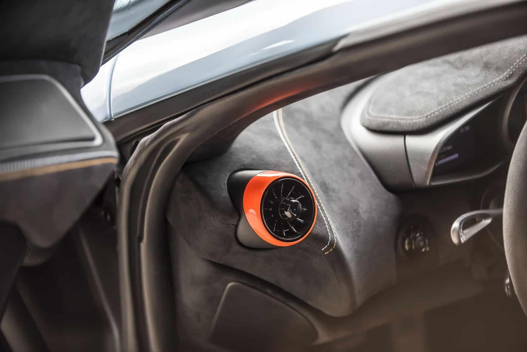 McLaren 675LT MSO 10