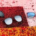 Ray-Ban for Scuderia Ferrari Collection 1