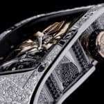 Richard Mille RM 71-01 Automatic Tourbillon Talisman 04
