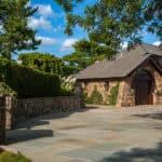 Saddle Rock House 4