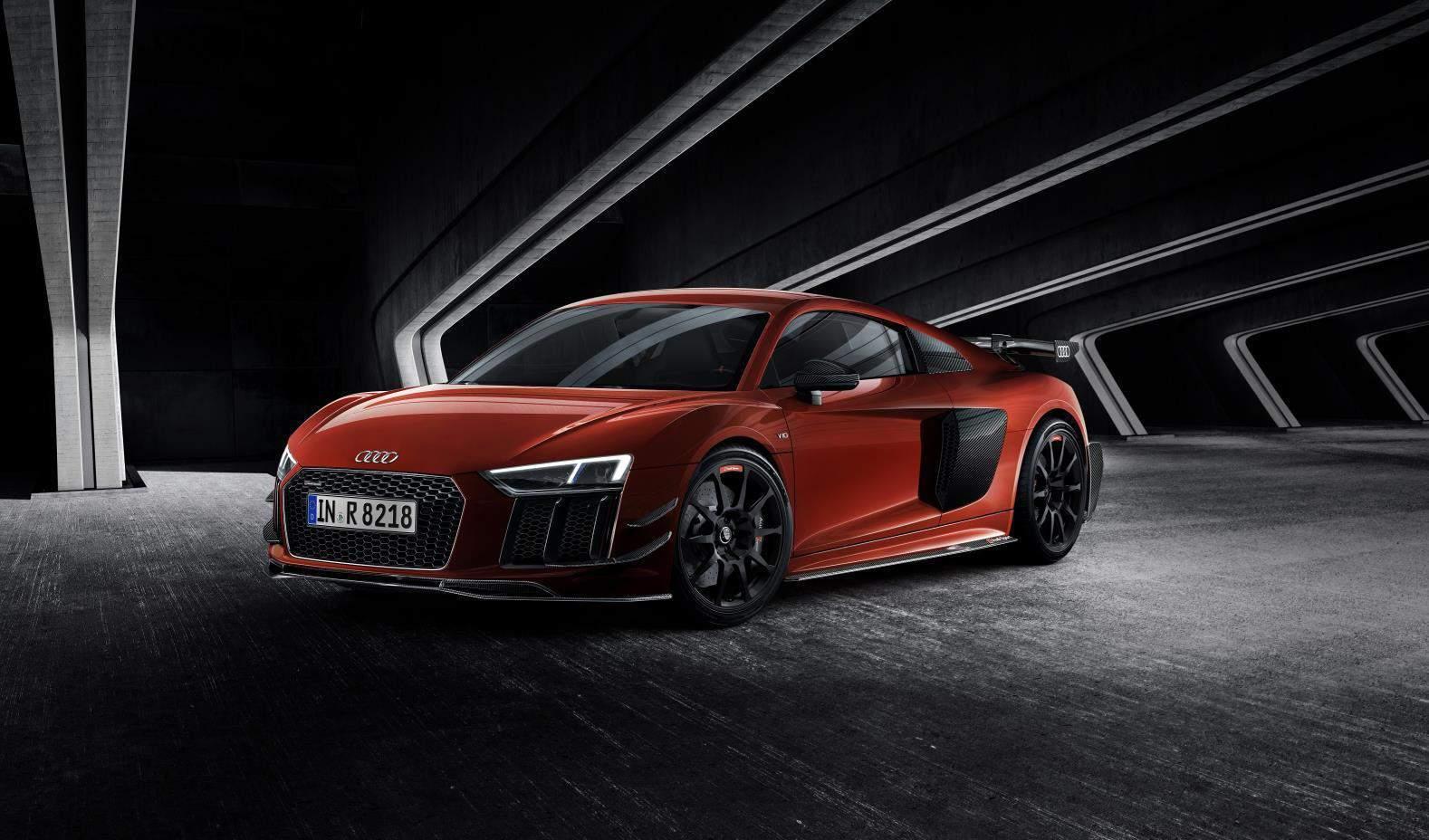2018-Audi-R8-V10-Plus 3