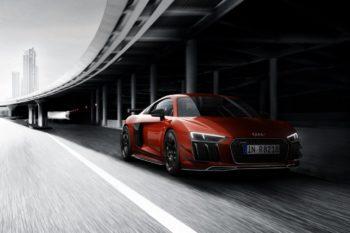 2018-Audi-R8-V10-Plus