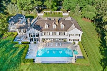 Appleyard Estate 1