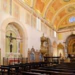 Convento do Espinheiro 20