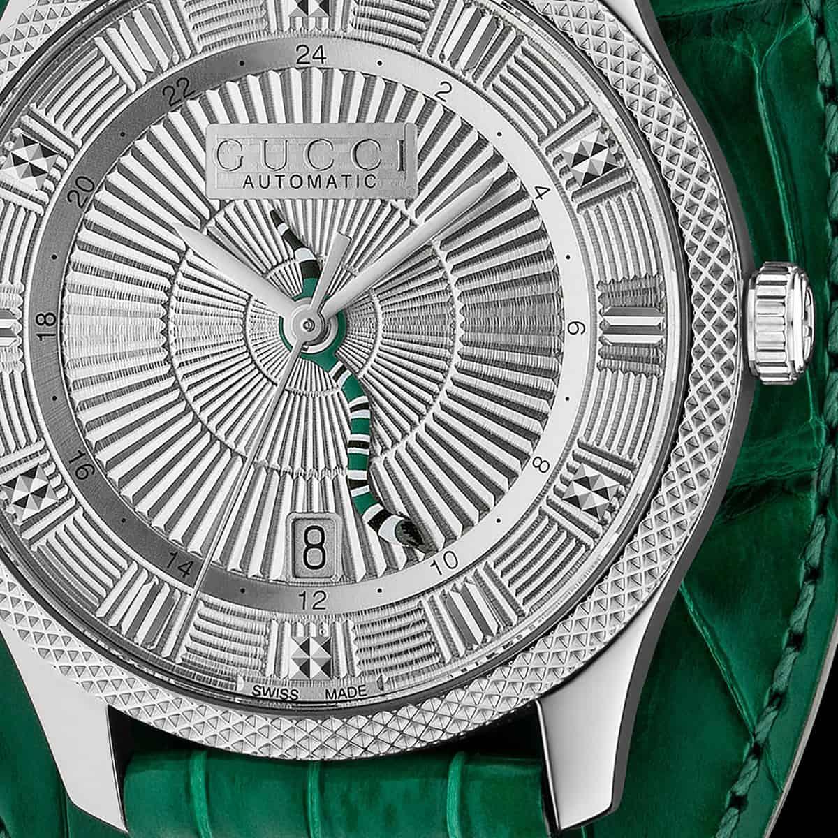 Gucci-Eryx-GMT-2