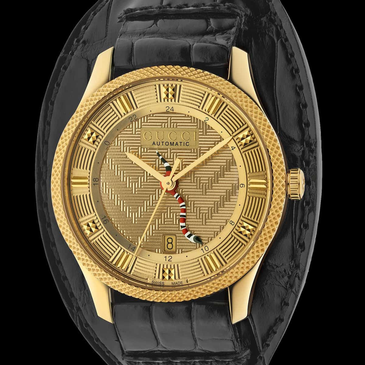 Gucci-Eryx-GMT-3