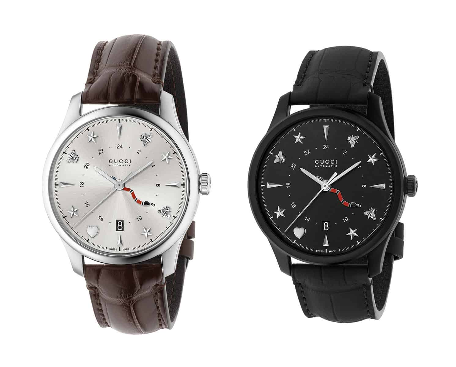 Gucci-G-Timeless-GMT-1