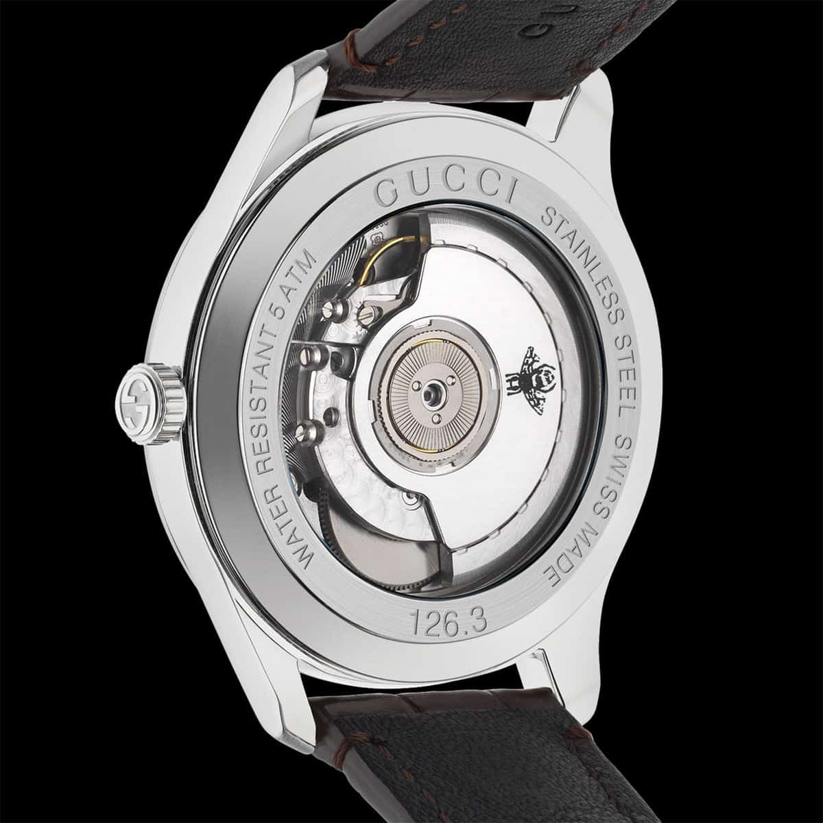 Gucci-G-Timeless-GMT-3