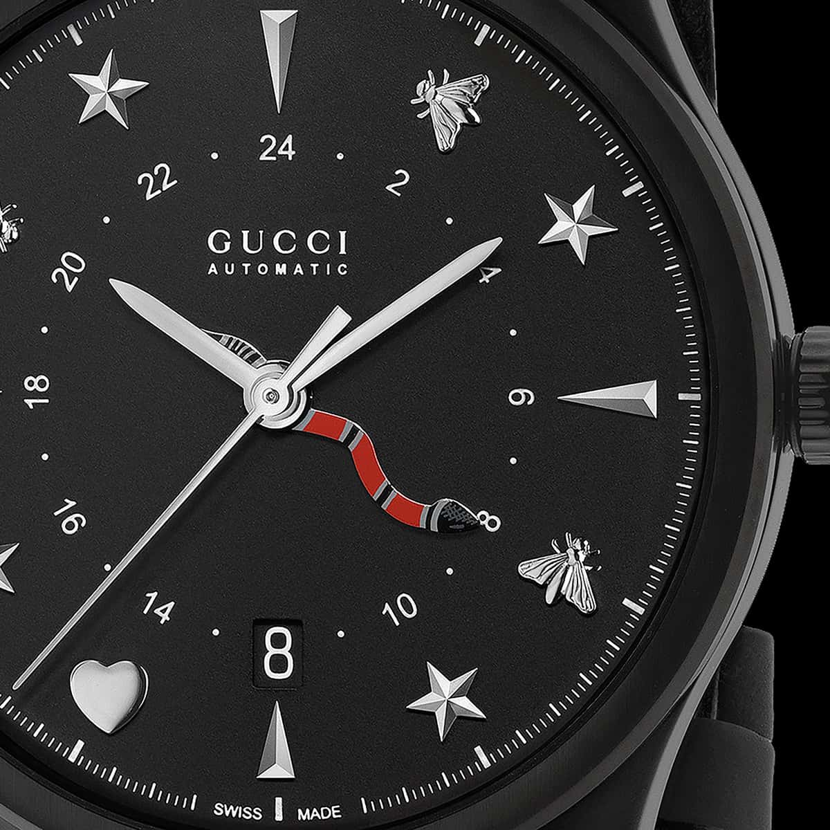 Gucci-G-Timeless-GMT-4