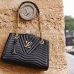 Louis Vuitton New Wave collection 4