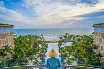 Lux InterContinental Phu Quoc 2