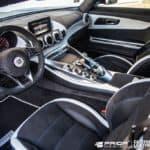 Mercedes-AMG GT S By Prior Design 14