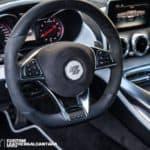 Mercedes-AMG GT S By Prior Design 15