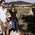 Exklusive Collection inkl. Maybach Sonnenbrille und AMG für Sommer 2018: Sportliche Mode für den Trip an die Küste