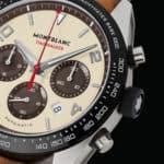Montblanc-TimeWalker-Manufacture-Cappuccino-5
