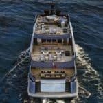 Ocean King 88 Classic 5