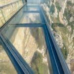 Skywalk Gibraltar 5
