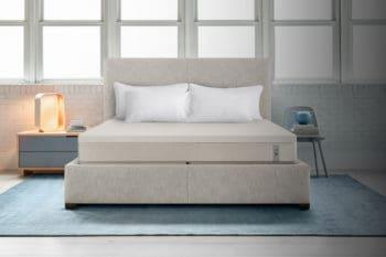 C4 smart bed