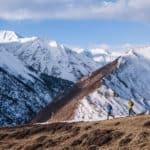 Great Himalaya Trail