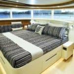 Johnson Yachts 93 18