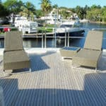 Johnson Yachts 93 9