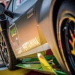 Lamborghini Huracan Super Trofeo Evo 10th Edition 8