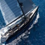Luxury-yacht-sale-MOONBIRD-Y.CO