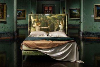 Savoir Beds 1