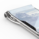 Turing HubblePhone 3
