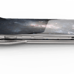 Turing HubblePhone 4