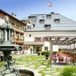Schloss Mittersill 16