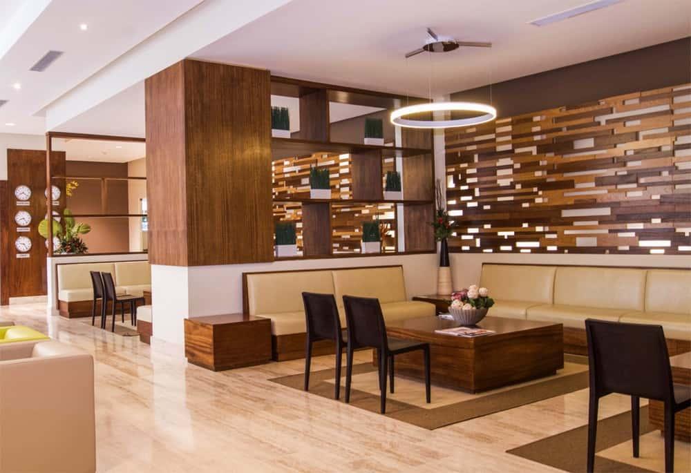 VIP Lounge Club Punta Cana