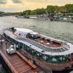 Ducasse sur Seine 7