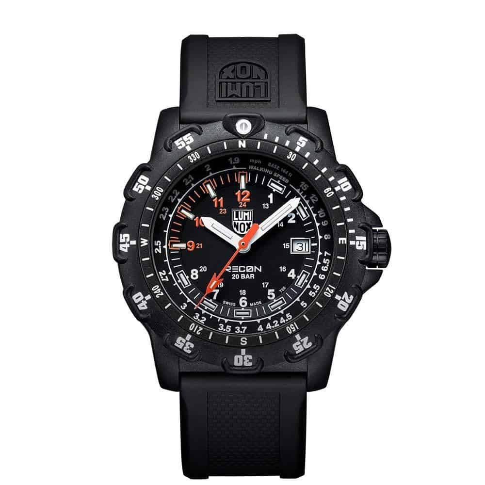 Luminox Recon Point Man 8822.MI