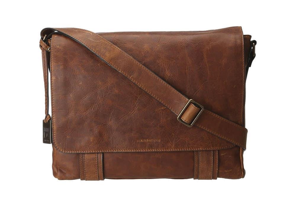 Frye-Logan-Messenger-Bag
