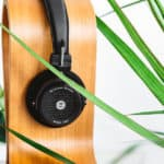 Grado Labs GW100 Wireless Headphones 2