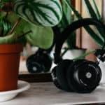 Grado Labs GW100 Wireless Headphones 3