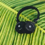 Grado Labs GW100 Wireless Headphones 6