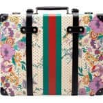 Gucci Globe Trotter Luggage collection 3