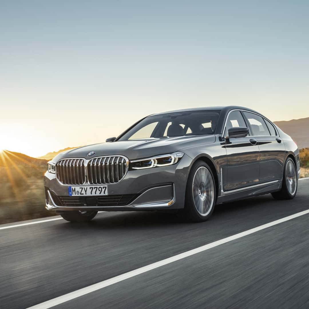 2020-BMW-7-Series-19