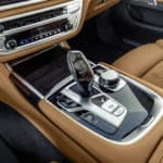 2020-BMW-7-Series-8
