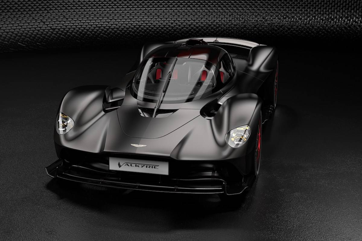 AMR-Track-Performance-Pack-Valkyrie-2